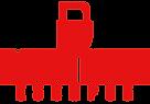 logo transparent-01.png
