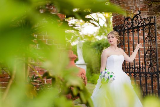 Rebecca-Stocks-Bridal-36.jpg