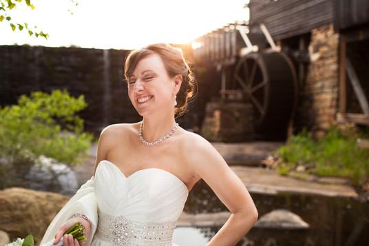 Emily-Reesman-Bridal-39.jpg