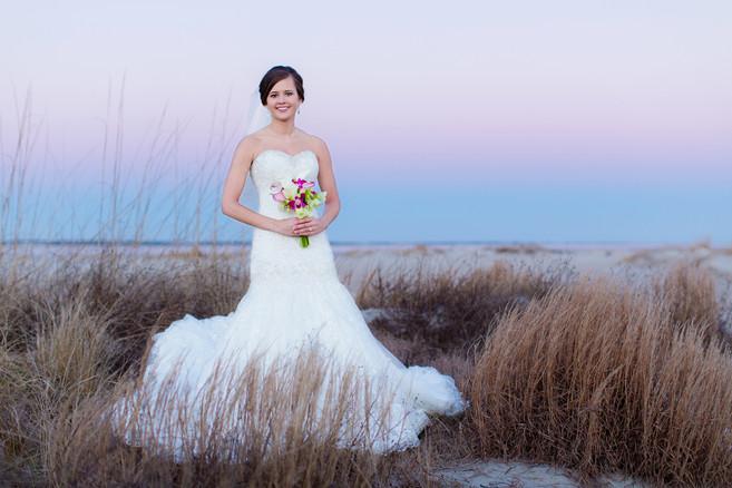Haley-McKeel-Bridal-54.jpg