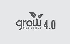 grow4.png