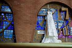 Mary-Catherine--Kevin-Wedding-16.JPG