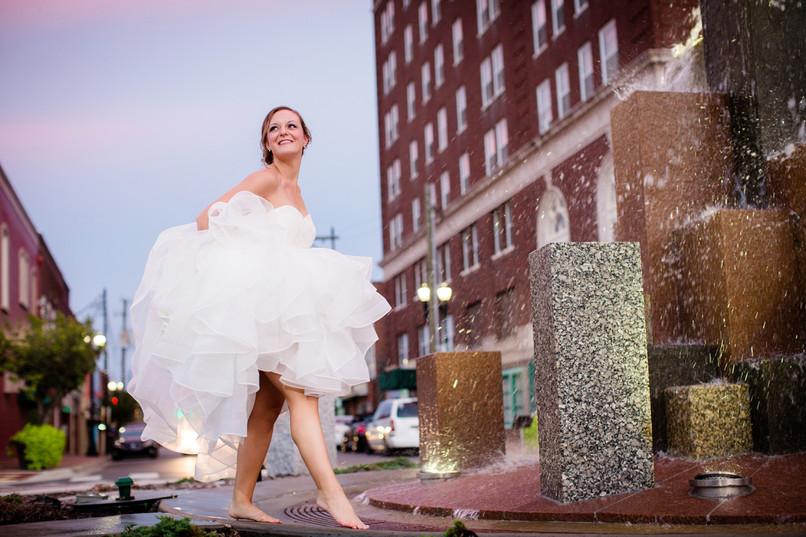 Katherine-Johnson-Bridal-100.jpg