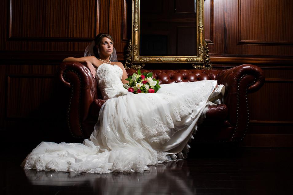 Emily-Taylor-Bridal-2012-66.jpg
