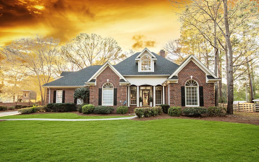 real estate photography goldsboro nc.jpg