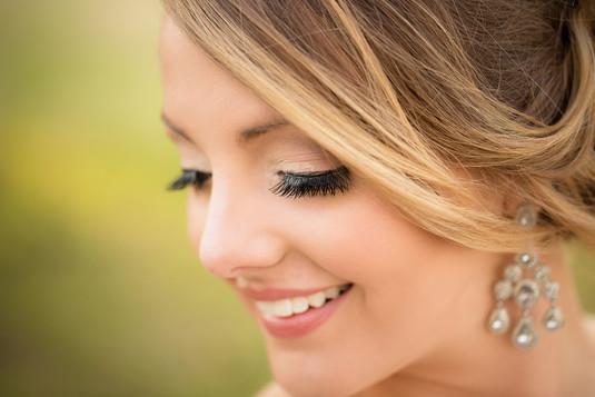 Brooke-Saunders-Bridal022.JPG