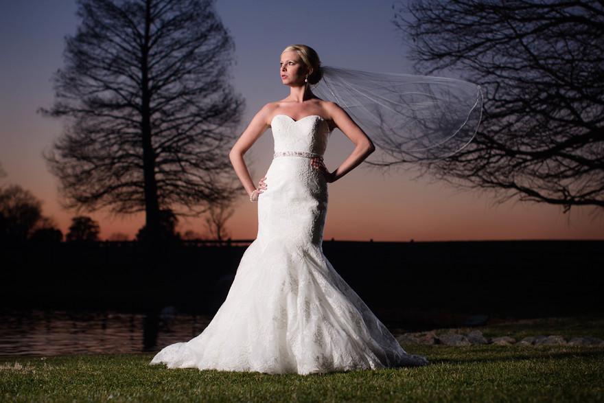 Lauea-Whitfield-Bridal-83.jpg