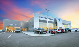 commercial photography dealership NC.jpg