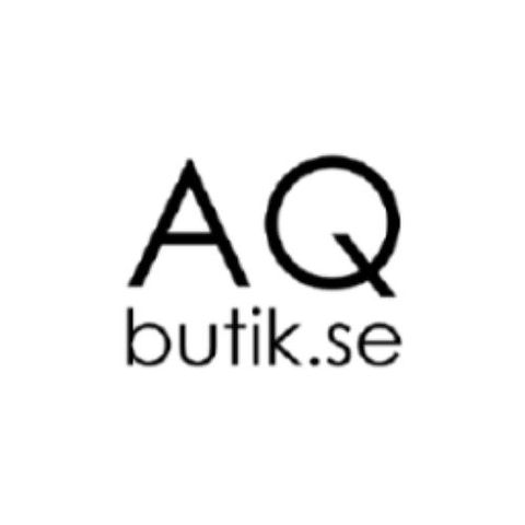 AQ butik.se
