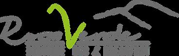 roca_verde_logo_farb.png