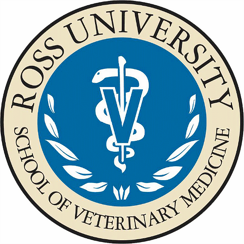 Ross University School of Veterinary Medicine