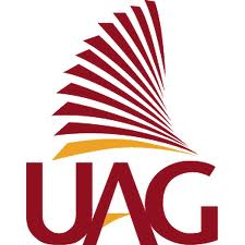 University of Guadalajara (UAG) SOM & Life Chiropractic College West