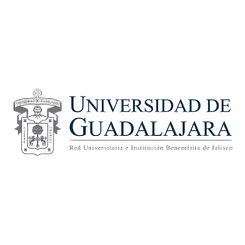 University of Guadalajara SOM