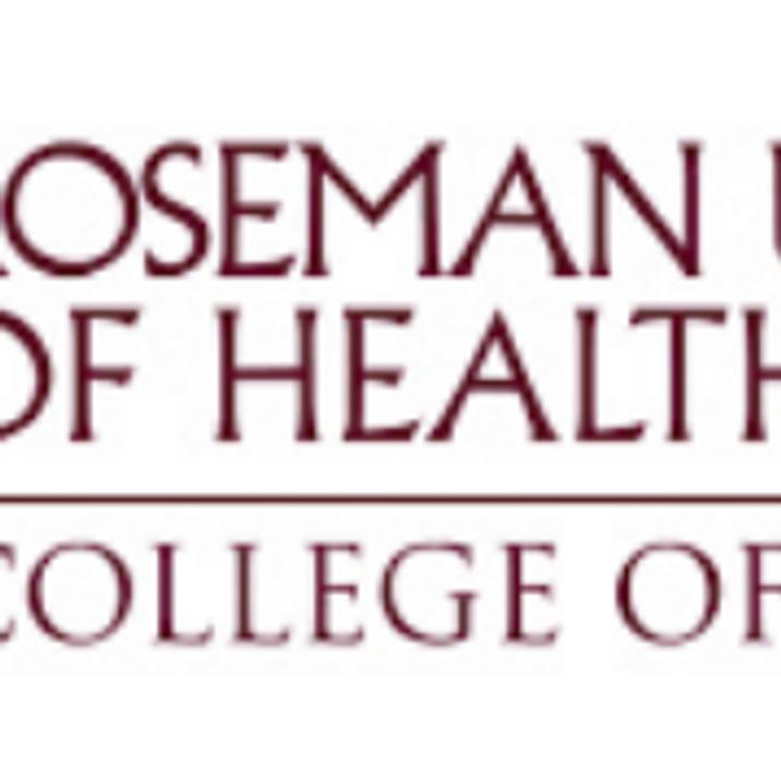Roseman University College of Pharmacy