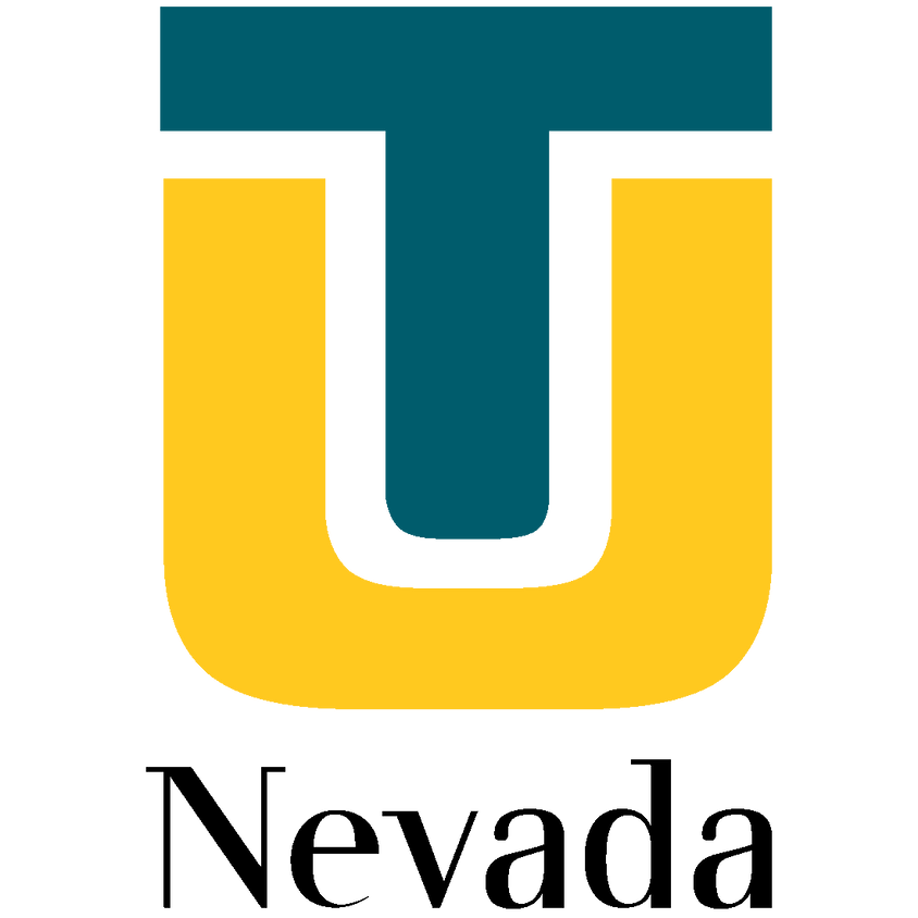 TUNSSO Panel