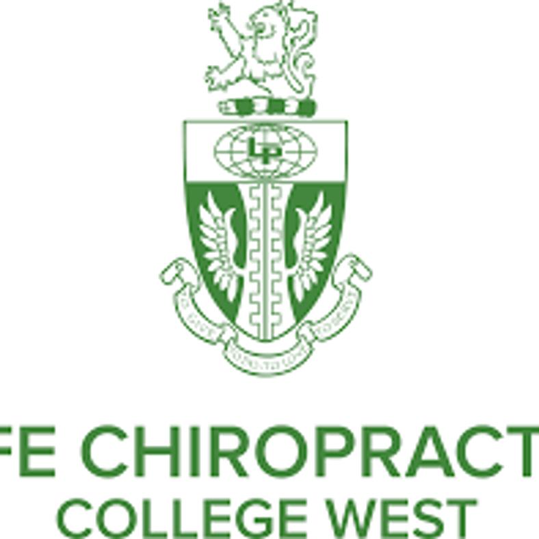 Life West, Chiropractic