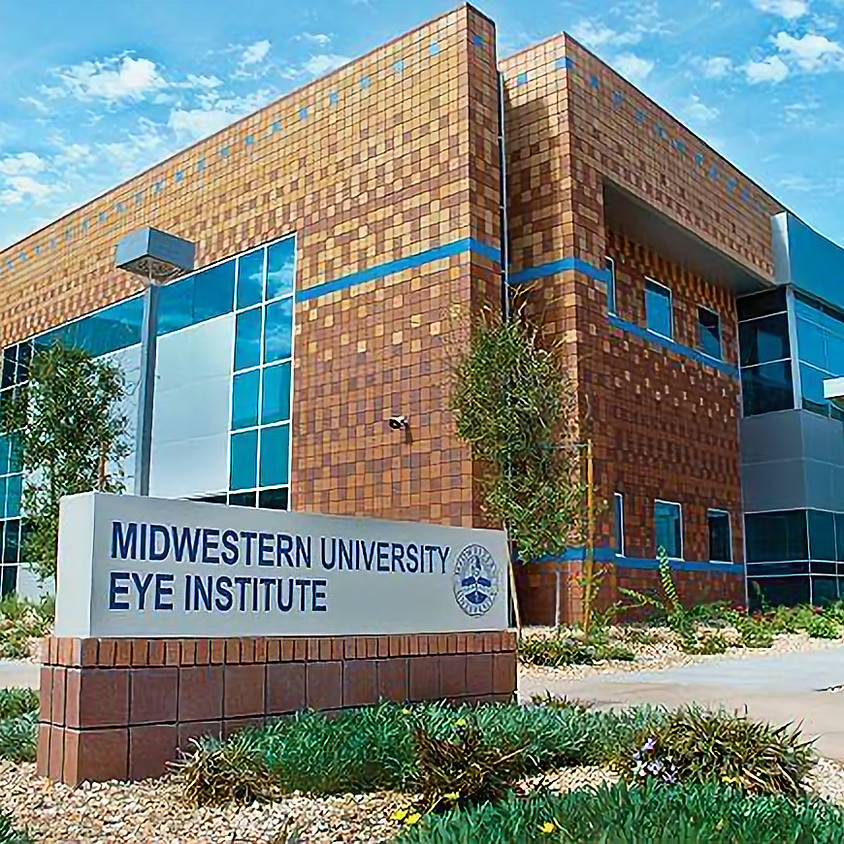 Arizona College of Optometry