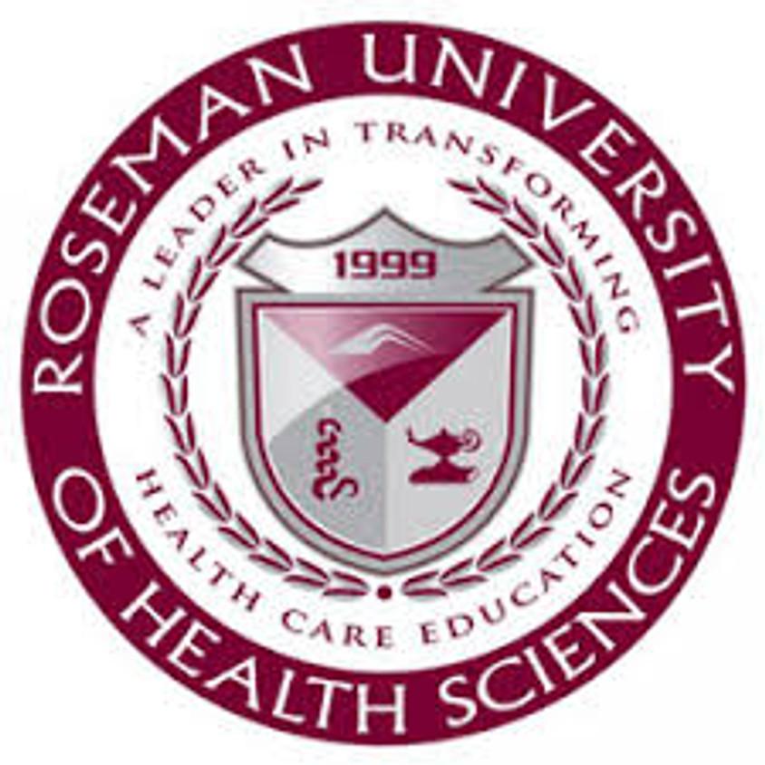 Roseman University School of Pharmacy & CVS Health