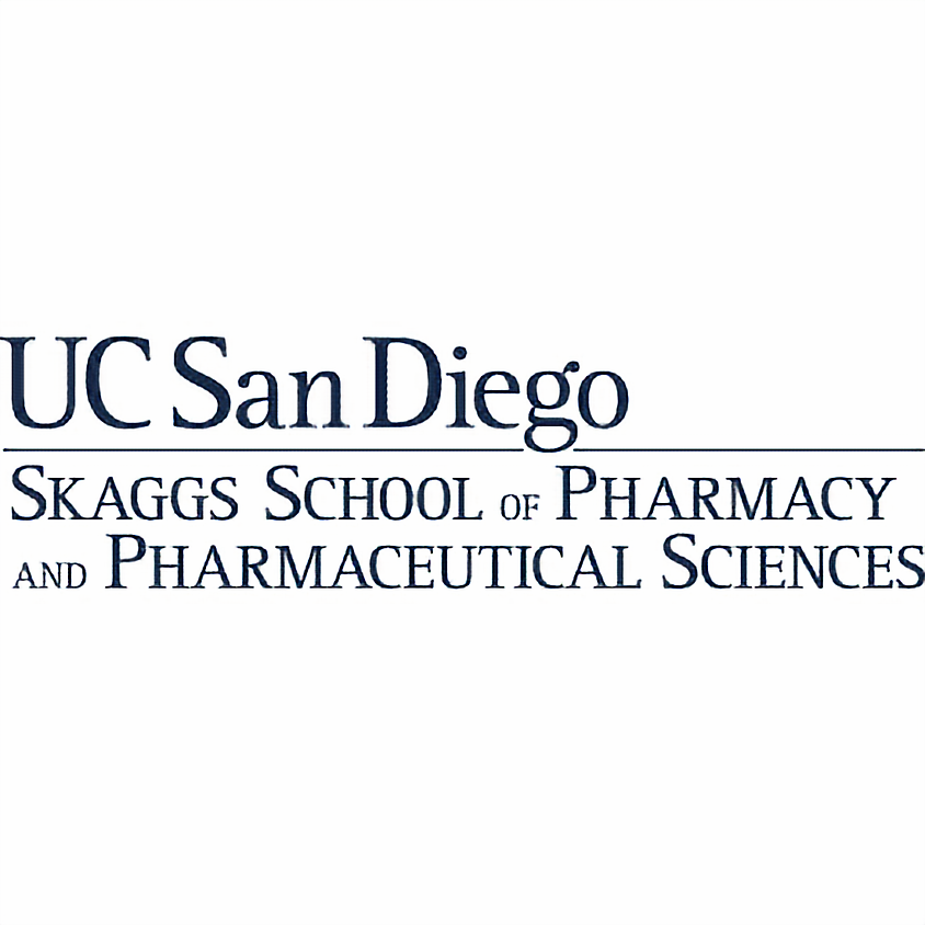 UC San Diego Pharmacy