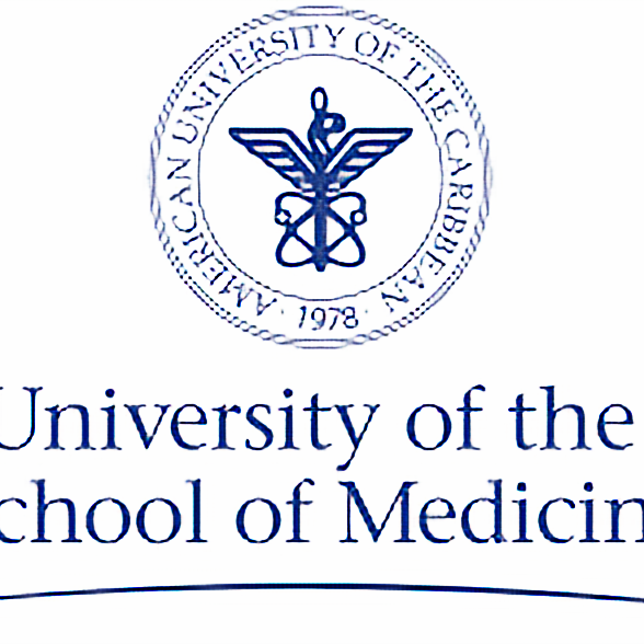 American Univ. of the Caribbean SOM