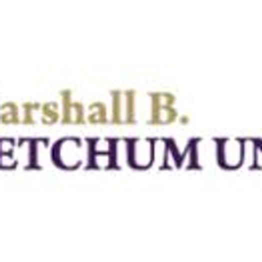Marshall B. Ketchum University College of Optometry