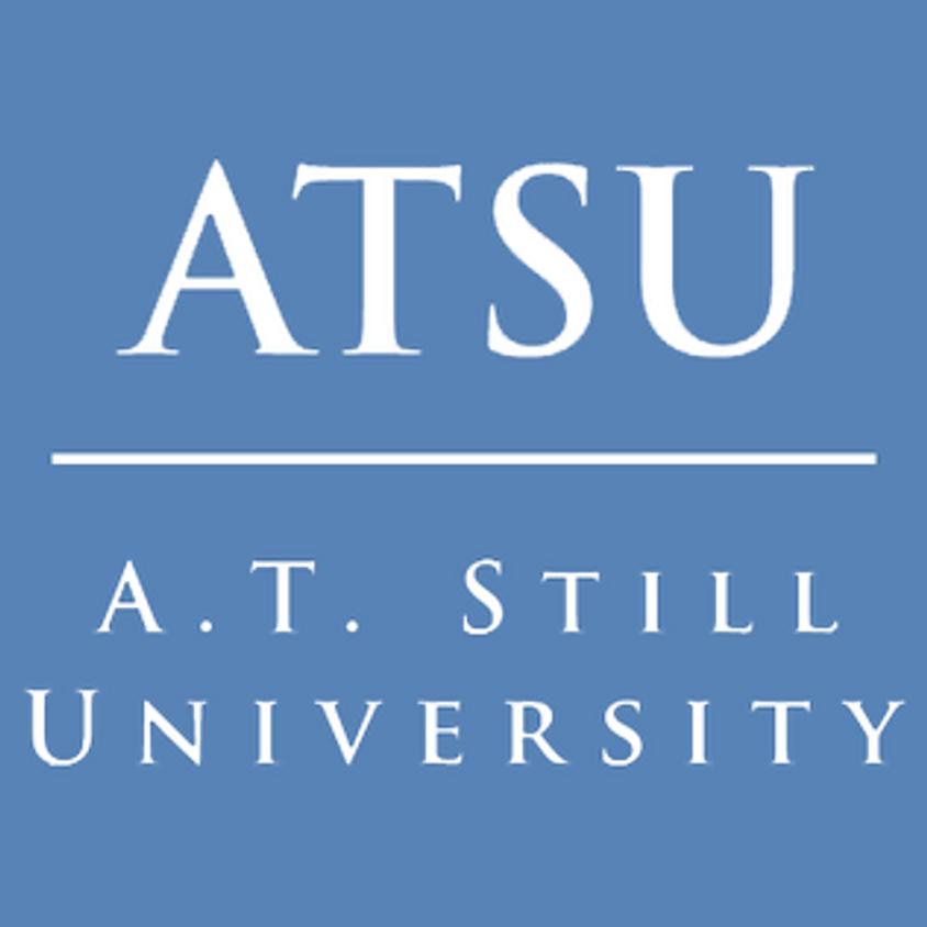 A.T. Still University Dental Program (ATSU ZOOM Presentation)