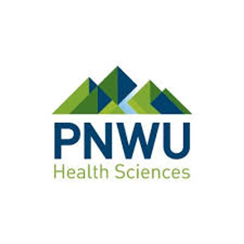 PNWU College of Osteopathic Medicine