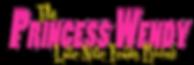 PrincessWendyDROPSHADOW.png