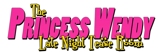 PrincessWendyLogo(Night)dropshadow.png