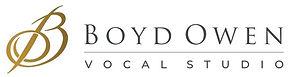 BOYD OWEN Vocal Studio Logo_long.jpg