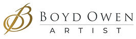 BOYD OWEN Artist Logo_Long.jpg