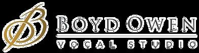BOYD OWEN Vocal Studio Logo_long_edited.