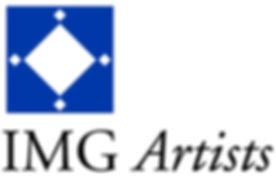IMG_logo_master-web-colours.jpg