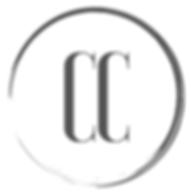 Canti Calssics Logo copy.png