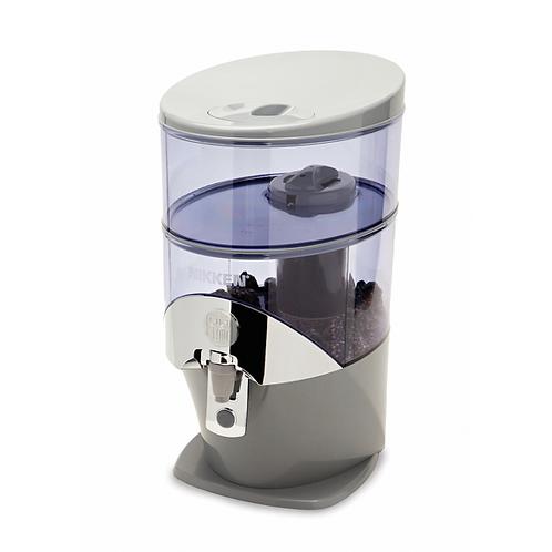 Nikken Water Filter