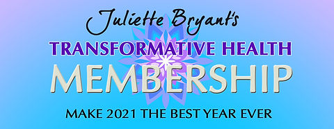 membership-banner.-new.jpg