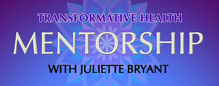 mentorship-banner.jpg