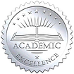 Academic Excellence Seal.png