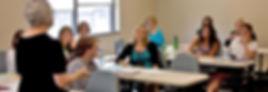 Adult-Learning_Classroom2.jpg
