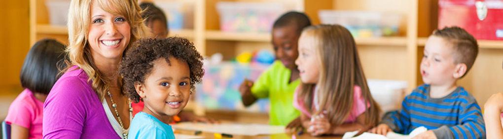 childhood-education-home-banner.jpg