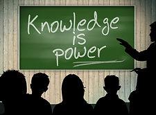 adult-education-379219_1920.jpg