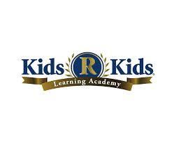 Early Childhood Professional Development