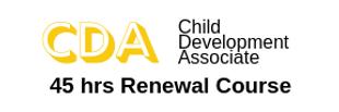 CDA Renewal Course.png