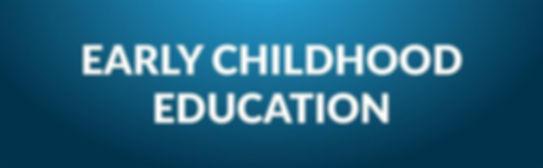 Early Childhood Education.jpg