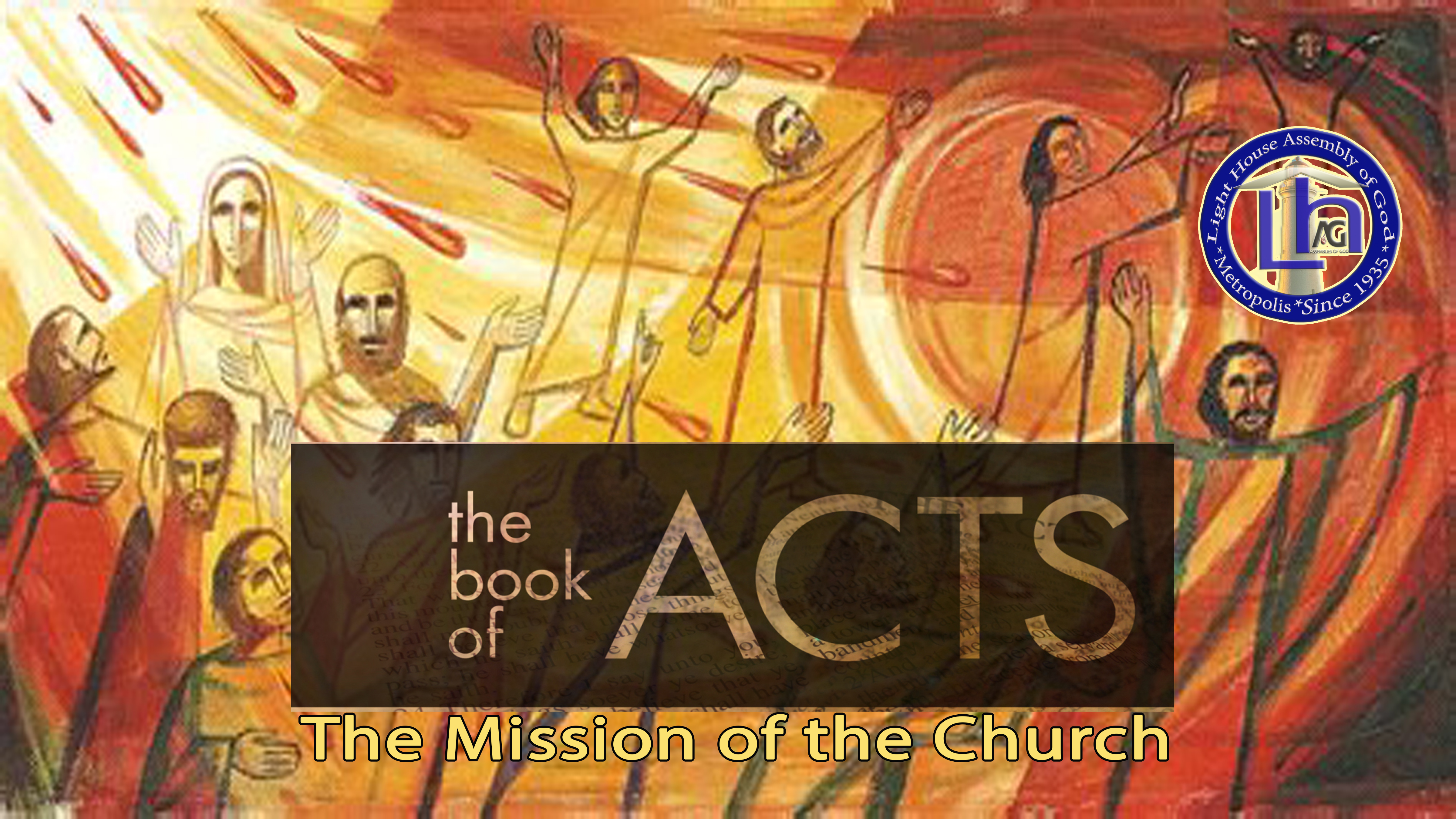 Acts title 1