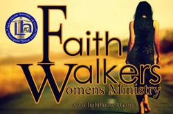 Faithwalker 2018 copy