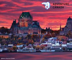 Canada 471f0e89-3e08-4a72-bd90-a1c79ad1a