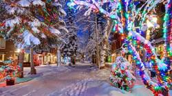 christmas image 3e3d327eec22e5134c9dbeed