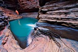 Karijini-Kimberley-Australia-Guide-0265-