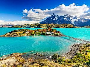 torres-del-paine-national-park-patagonia